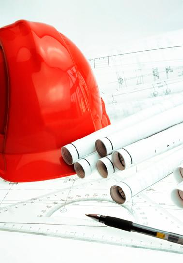 Luckett & Farley Architects, Engineers and Construction Managers Inc. has boosted revenue by selling its engineering services separately from its architecture services — sometimes to other architects.