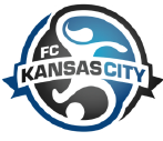 FC Kansas City's logo