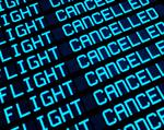 Ice storm grounds flights to and from South Florida