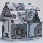 RealtyTrac: Kansas, Missouri foreclosures rise, counter national trend