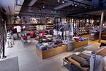The Foundry Big & Tall Supply Co. launches new store in Kansas City