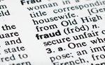 Alleged Austin ponzi schemer charged with fraud