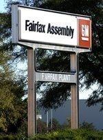 General Motors supplier Flex-N-Gate leases distribution space in Kansas City