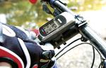 Garmin sues Bryton for patent infringement over Rider 30 cycling computers