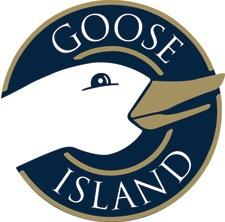 St. Louis-based Anheuser-Busch is planning a national rollout ofGoose Island beer to all 50 states by the end of November.