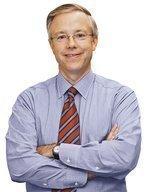 Hallmark Cards CEO optimistic despite 2012 revenue decreases