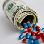 Chelsea Therapeutics posts $7.9 million loss, winds down Northera study