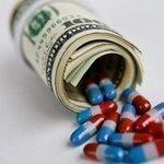 Chelsea Therapeutics reports $2.2 million loss for 4Q