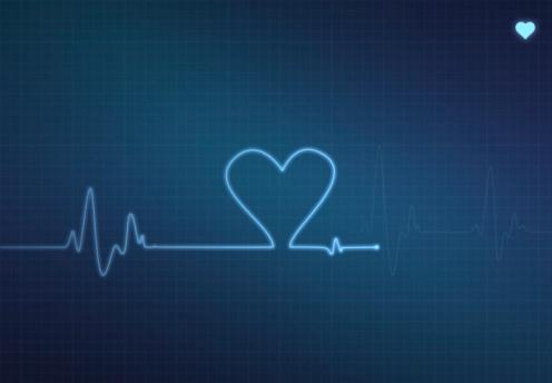 WakeMed brings heart doctors into its fold.