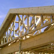 No. 1Johnny Coleman Builders Inc.