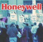 Problems grow between Honeywell FM&T, striking union workers