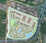 Riverside picks Briarcliff Development unit to develop Horizons site