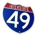 Highway between Kansas City and Joplin will become interstate