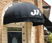 JJ's, 910 W. 48th St., Kansas City, won a Best of Award of Excellence.