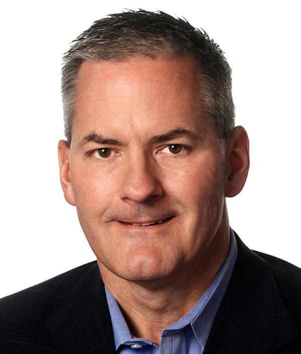 Jeffrey Willens is the new COO for DataSource Inc.
