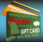 Want to help Joplin? Financial gifts offer the most benefit, sources say
