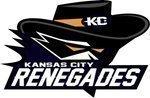 New Kansas City indoor football team gets a name