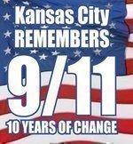 Remembering 9/11: Kansas City businesses look back