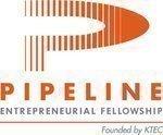 Omaha entrepreneur wins Pipeline's Innovator of the Year award