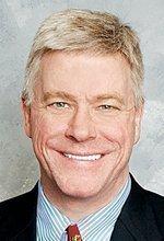 Judge dismisses Kinder's challenge of health care reform