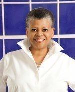KC Regional Transit Alliance chief resigns