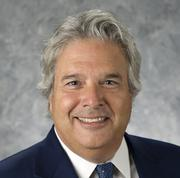 Murray Lappe
