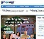 LegalZoom moves toward settling Missouri class-action suit