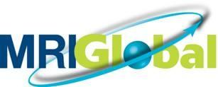 Midwest Research Institute has changed its name to MRIGlobal and gotten a new logo (above).