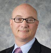 Kenneth Malvey