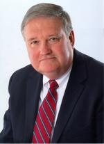 Jackson County judge joins <strong>Langdon</strong> & Emison