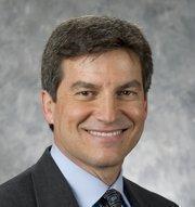 Terry Matlack