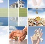 Florida tops national mortgage fraud index