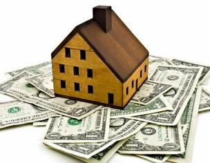 Mortgage delinquencies have increased in New Mexico, according to a new report.