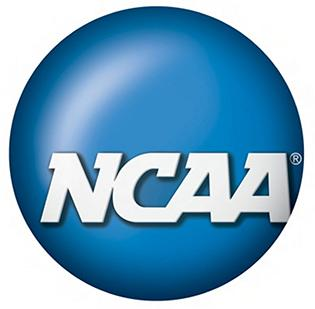 The NCAA reported a surplus of $71 million in its 2012 fiscal year, a record high and up from $68 million a year earlier.