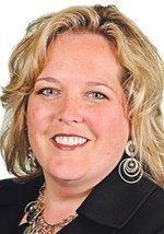 Terracon Consultants acquires Minneapolis firm