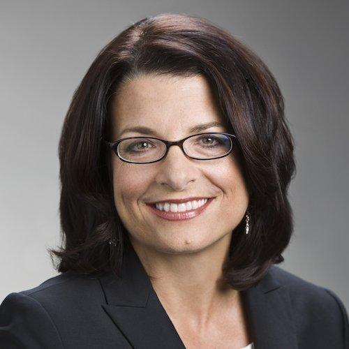 Kathy Pickering