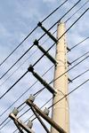 FPL, Duke Energy send help in the aftermath of Sandy