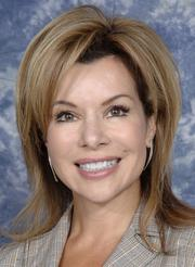 Jeanette Hernandez Prenger, CEO of ECCO Select in Kansas City, Mo., will be one of House Speaker John Boehner's guests at the State of the Union.