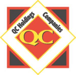 QC Holdings