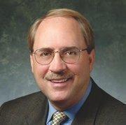 G. William Quatman