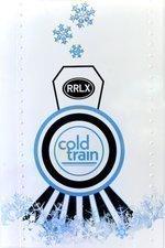 Rail Logistics expands 'Cold Train' to meet hot demand