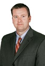 Polsinelli brings on Missouri lobbyist as public policy lawyer