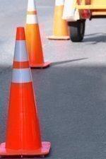 Sacramento, Yolo counties get road rehab money