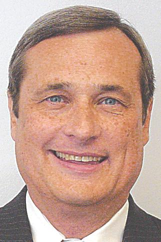 Steve Roling
