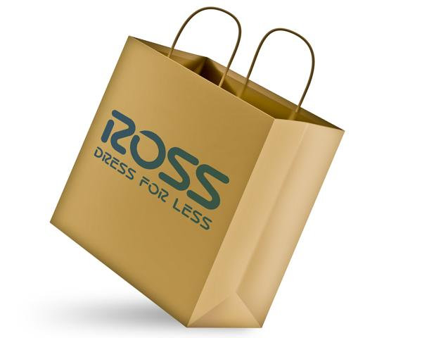 Ross Dress for Less has eyed the Kansas City region as part of its 2011 expansion plans.