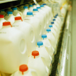 DFA joins $158.6M milk price fixing settlement