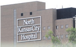 Legislators push to block NKC Hospital sale