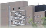 North Kansas City Hospital trustee cites conflict of interest by city officials in any sale