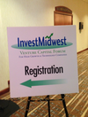 Kansas City firms pitch at InvestMidwest forum