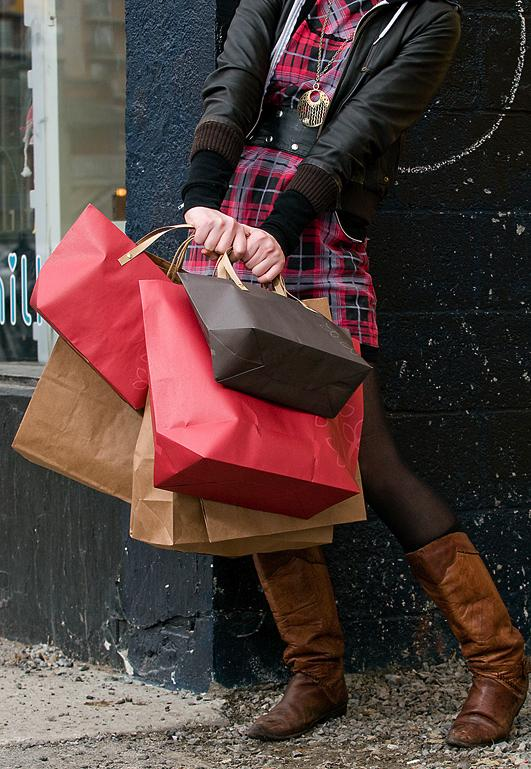 March retail spending decreased 0.2 percent seasonally adjusted from last month  and increased 1.6 percent unadjusted year-over-year, according to the National Retail Federation.